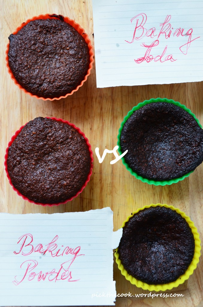 baking soda vs baking powder1