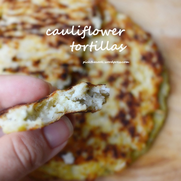 cauliflower tortilla section1