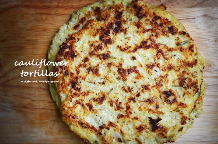 cauliflower tortillas1