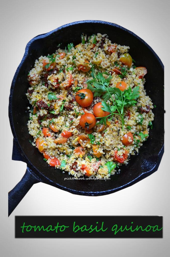 tomato basil quinoa1