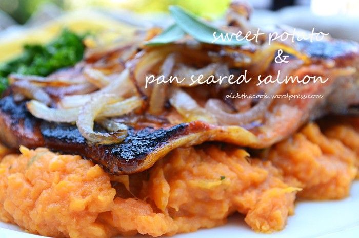 sweet potato mash2